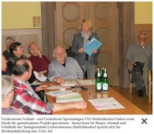 Onlinezeitung_01-23