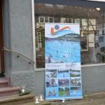 Markt 6 - Der Standort für den Förderverein 2014