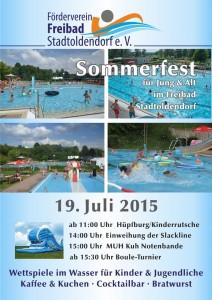 Sommerfest_15_2_4